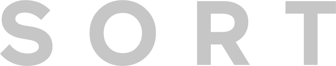 cropped-Sort_Logotype_Mono_Gray_trim.png
